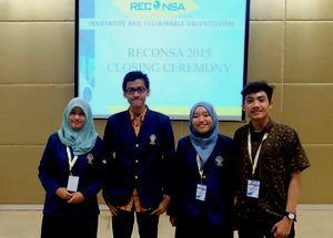 undip reconsa 2015 di indonesiaproud wordpress com