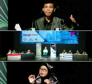 Unibraw final debat Yunani di indonesiaproud wordpress com
