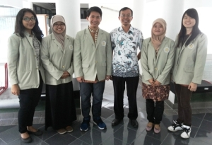 ugm buat plastik biogradable di indonesiaproud wordpress com