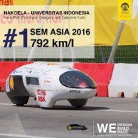mobil nakula ui di indonesiaproud wordpress com