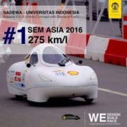 mobil sadewa ui di indonesiaproud wordpress com
