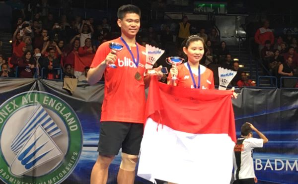 praveen debby juara all england di indonesiaproud wordpress com