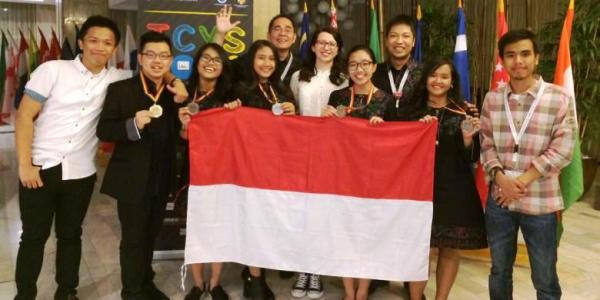 ICYS 2016 di indonesiaproud wordpress com