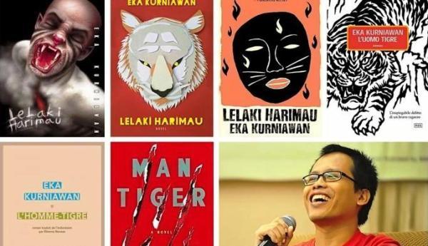 man tiger eka kurniawan di indonesiaproud wordpress com