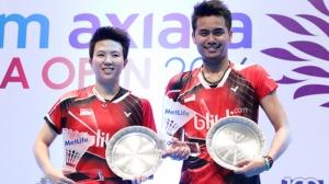 Tantowi-Ahmad-dan-Lilyana-Natsir di indonesiaproud wordpress com