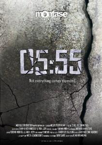 film 05 55 di indonesiaproud wordpress com