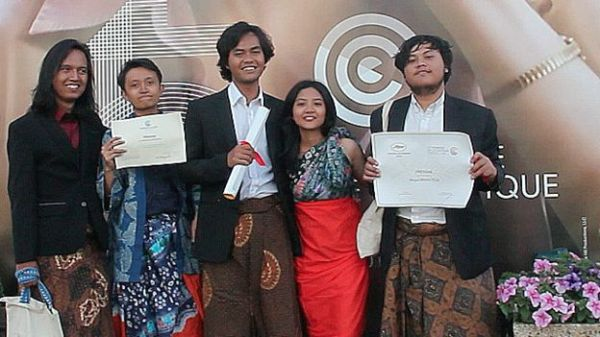 wregas dan tim di indonesiaproud wordpress com