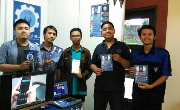 mbengkel UGM di indonesiaproud wordpress com