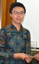 wyncent halim di indonesiaproud wordpress com