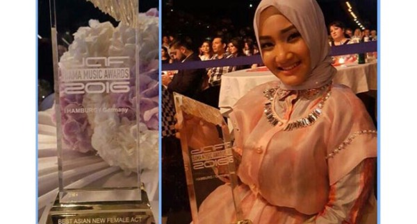 Fatin Shidqia di indonesiaproud wordpress com