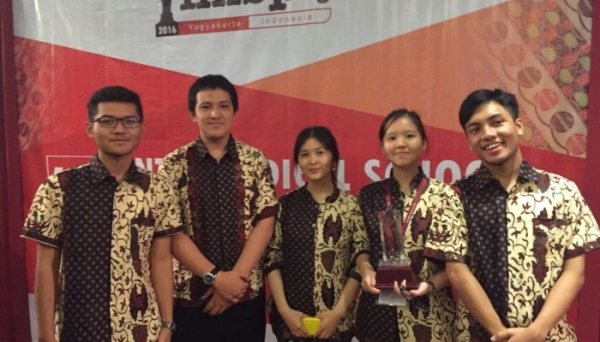 mahasiswa fk ugm di indonesiaproud wordpress com