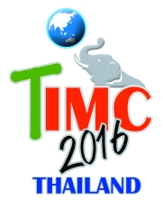 timc 2016 thailand di indonesiaproud wordpress com