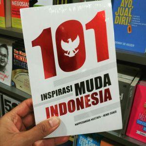 101-inspirasi-muda-indonesia