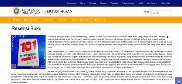 resensi-buku-101-inspirasi-muda-indonesia-dr-unair-crp