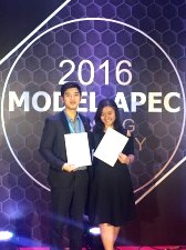 ui-model-apec-2016-di-indonesiaproud-wordpress-com