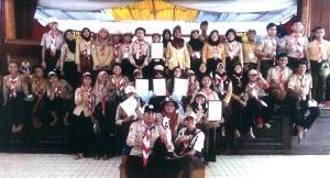 pramuka-juara-di-indonesiaproud-wordpress-com