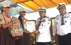 pramuka-ri-di-indonesiaproud-wordpress-com