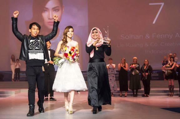 solhan-dan-fenny-aprillia-di-indonesiaproud-wordpress-com