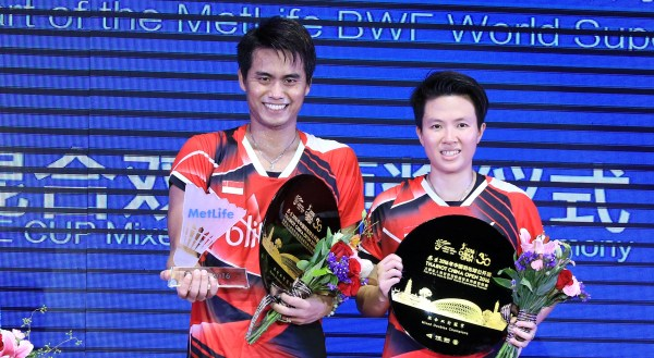 tontowi-lilyana-china-open-2016-di-indonesiaproud-wordpress-com