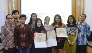 ugm-fdi-moot-di-indonesiaproud-wordpress-com
