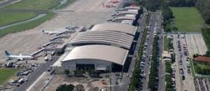 bandara-juanda-di-indonesiaproud-wordpress-com
