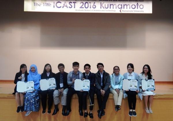 icast-2016-di-indonesiaproud-wordpress-com
