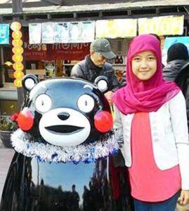 nadia-mumtazah-di-indonesiaproud-wordpress-com