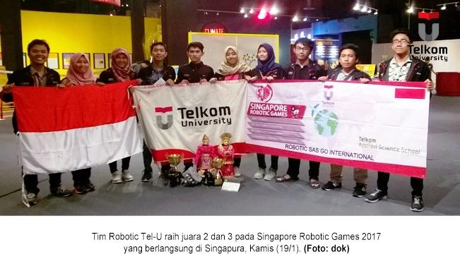 telkom-juara-robot-di-indonesiaproud-wordpress-com