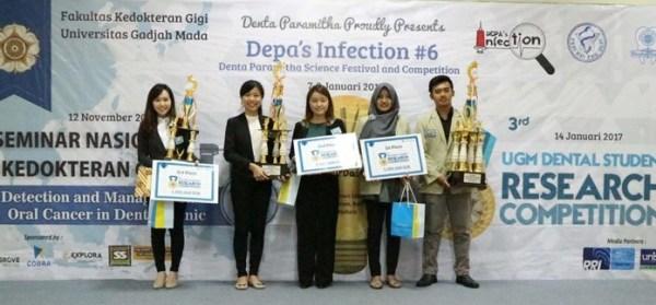 ugm-juara-dental-di-indonesiaproud-wordpress-com