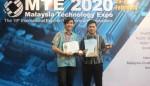 UGM asian youth winner di indonesiaproudwordpress com