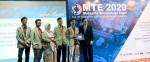 ugm juara asian youth di indonesiaproud wordpresscom